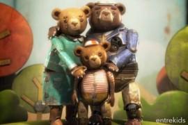 TV Educa Chile: Un nuevo canal infantil