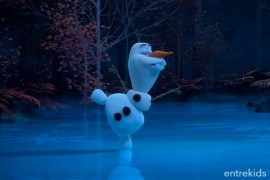 """Descubre las actividades de """"Disney Momentos Mágicos"""""""