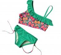 Bikini Mariposas