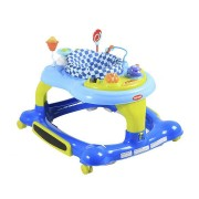 Andador Multi Activity 3 En 1 - Azul
