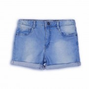 Short denim 5