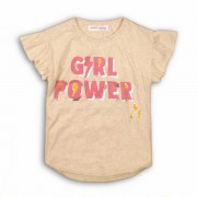 Polera Girl Power