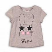 Polera rabbit