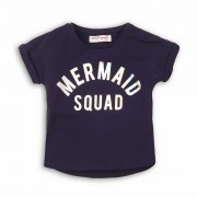 Polera MERMAID