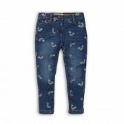 Jeans Unicornio - UNICORN 10