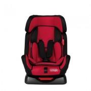 Silla De Auto Convertible LB-719-3 Rojo