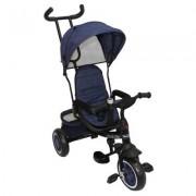 Triciclo One Click Bebeglo RS-4045Q-1 Azul