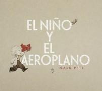 Libro El Niño Y El Aeroplano