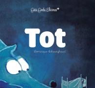 Libro Tot