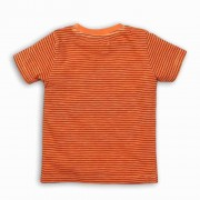 Camisa a Rayas