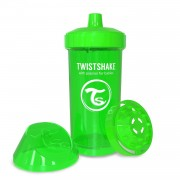 Vaso Twistshake Kid Cup 360ml 12+m