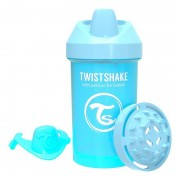 Vaso Twistshake Crawler Cup 300ml 8+m