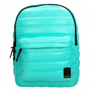 Mochila Classic Mint Regular