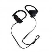 Audífonos Bluetooth Deportivos Lhotse Rm5 Manos Libres