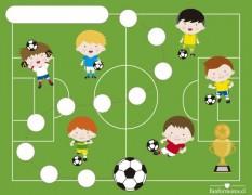 Block de Incentivos Football