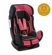 Butaca De Auto Baby Way Reclinable Bw-742 Fucsia