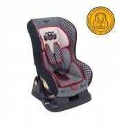 Butaca De Auto Baby Way Racer Bw-743G13