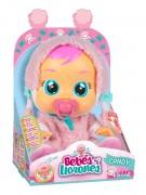 Bebe Llorona Candy - Cry Babies