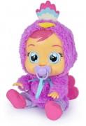 Bebe Llorona Lizzy - Cry Babies
