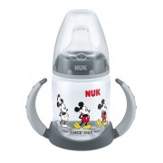 Vaso de aprendizaje Mickey Mouse 150 ml