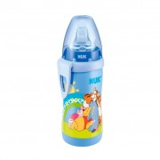 Vaso Active Cup Winnie The Pooh 300 ml