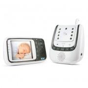 Monitor video Baby Phone
