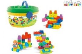 Barco Lego