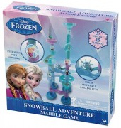 Juego Montana Frozen Jg2528814