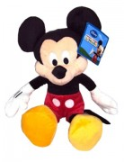 Peluche Mickey Core 60 Cm