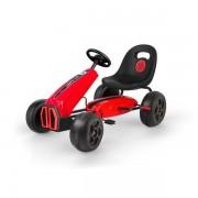 Gokart Thunder 5060 - Rojo