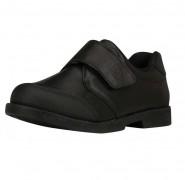 Zapato Escolar Negro