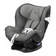 Silla Convertible Sirona M (USA) M. Grey