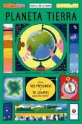 Vida en la tierra - Planeta Tierra