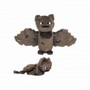 Minecraft - Peluche - Bat - Overworld