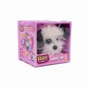 Rescue Runts Babies - Sheep Dog - Peluche - Adoptame - S1