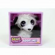 Rescue Runts Babies - Panda - Peluche - Adoptame - S12