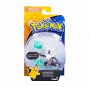 Pokemon - Alolan Marowak - Figura - Tomy