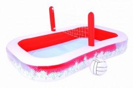 Piscina Bestway De Voleibol