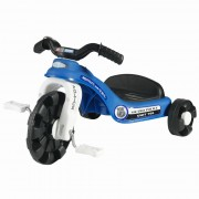 Triciclo American Plastic Niño
