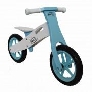 Bicicleta Equilibrio Bex Madera