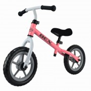 Bicicleta De Equilibrio Bex