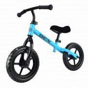 Bicicleta Equilibrio Bex