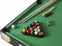 Mesa De Pool Gamepower