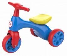Triciclo Azul Bex