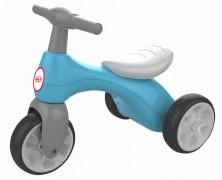 Triciclo Celeste Bex
