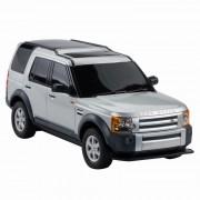 Autocontrol Rastar Land Rover Discovery 3