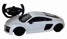 Autocontrol Rastar Audi R8