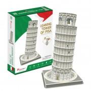 Torre De Pisa Serie C