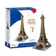 Torre Eiffel Serie C