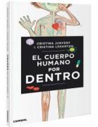 El cuerpo humano por dentro